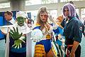 San Diego Comic Con 2014-1388 (14779830551).jpg