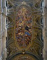 San Ferdinando (Naples) - Ceiling.jpg