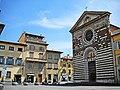 San Francesco-square 4.jpg