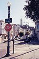San Francisco,California,USA. - panoramio (3).jpg