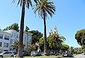 San Francisco, Ca USA - panoramio (2).jpg
