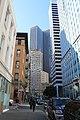 San Francisco - panoramio (24).jpg