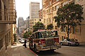 San Francisco 48 (4256156731).jpg