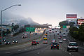 San Francisco Bayshore Freeway Route 101 6015052908.jpg