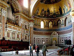 San Giovanni interior2.jpg