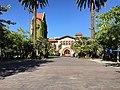 San José State University 1 2017-08-28.jpg