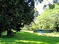 San Juan Botanical Garden - DSC07030.JPG
