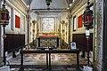 San Lio (Venice) - Cappella Gussoni.jpg