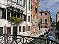San Marco, 30100 Venice, Italy - panoramio (1006).jpg