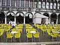 San Marco, 30100 Venice, Italy - panoramio (413).jpg