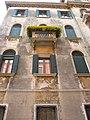 San Marco, 30100 Venice, Italy - panoramio (552).jpg