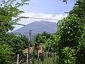 San Miguel Volcano in 2007.jpg