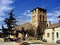 San Miguel de Sotosalbos (2441004591).jpg
