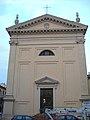 San Pietro Incarnario.jpg