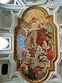 San Pietro in Vincoli - affresco della volta 2.jpg