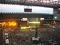 San Siro U2.jpg