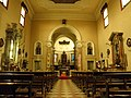 San Zenone, interno (Borsea).jpg
