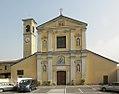 San Zenone al Lambro - chiesa parrocchiale.jpg