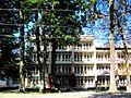 Sanatorium Horyn.jpg