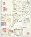 Sanborn Fire Insurance Map from Alma, Gratiot County, Michigan. LOC sanborn03905 006-9.jpg