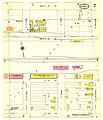 Sanborn Fire Insurance Map from Amarillo, Potter County, Texas. LOC sanborn08403 004-7.jpg