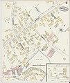 Sanborn Fire Insurance Map from Amesbury, Essex County, Massachusetts. LOC sanborn03673 002-2.jpg