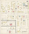 Sanborn Fire Insurance Map from Casper, Natrona County, Wyoming. LOC sanborn09750 006-14.jpg
