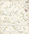 Sanborn Fire Insurance Map from Chehalis, Lewis County, Washington. LOC sanborn09132 005-4.jpg