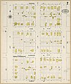 Sanborn Fire Insurance Map from Chickasha, Grady County, Oklahoma. LOC sanborn07038 005-7.jpg