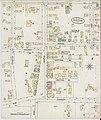 Sanborn Fire Insurance Map from Danvers, Essex County, Massachusetts. LOC sanborn03714 001-3.jpg