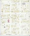 Sanborn Fire Insurance Map from Devils Lake, Ramsey County, North Dakota. LOC sanborn06532 005-5.jpg