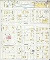 Sanborn Fire Insurance Map from Elgin, Kane County, Illinois. LOC sanborn01846 004-20.jpg