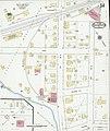 Sanborn Fire Insurance Map from Grand Rapids, Wood County, Wisconsin. LOC sanborn09564 006-14.jpg