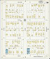 Sanborn Fire Insurance Map from Kankakee, Kankakee County, Illinois. LOC sanborn01945 005-16.jpg