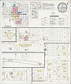 Sanborn Fire Insurance Map from La Moure, La Moure County, North Dakota. LOC sanborn06544 006-1.jpg