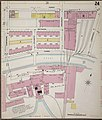 Sanborn Fire Insurance Map from Lawrence, Essex County, Massachusetts. LOC sanborn03761 002-25.jpg