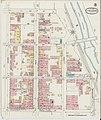 Sanborn Fire Insurance Map from Lynchburg, Independent Cities, Virginia. LOC sanborn09040 003-3.jpg