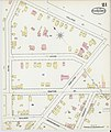 Sanborn Fire Insurance Map from New Brunswick, Middlesex County, New Jersey. LOC sanborn05565 002-21.jpg
