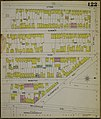 Sanborn Fire Insurance Map from Newark, Essex County, New Jersey. LOC sanborn05571 002-24.jpg