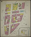 Sanborn Fire Insurance Map from Portland, Cumberland County, Maine. LOC sanborn03527 002-22.jpg