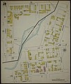 Sanborn Fire Insurance Map from Portland, Cumberland County, Maine. LOC sanborn03527 002-34.jpg