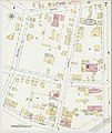 Sanborn Fire Insurance Map from Rahway, Union County, New Jersey. LOC sanborn05607 003-7.jpg