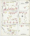 Sanborn Fire Insurance Map from Staunton, Independent Cities, Virginia. LOC sanborn09077 002-3.jpg