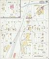 Sanborn Fire Insurance Map from Watertown, Jefferson County, Wisconsin. LOC sanborn09727 004-13.jpg
