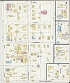 Sanborn Fire Insurance Map from Waupun, Dodge and Fond du Lac Counties, Wisconsin. LOC sanborn09730 003-4.jpg