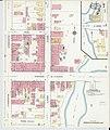 Sanborn Fire Insurance Map from Ypsilanti, Washtenaw County, Michigan. LOC sanborn04240 005-7.jpg
