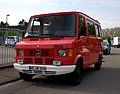 Sandhausen - Feuerwehr - Mercedes-Benz T1 (207 D) - Metz - HD-MB 207H - 2018-04-15 16-40-08.jpg