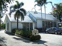 Sanibel FL black school01.jpg