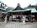 Sankō-Inari-jinja Shaden.jpg