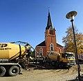 Sankt-Marien-Kirche in Hannover-Hainholz im Oktober 2018 (116).jpg
